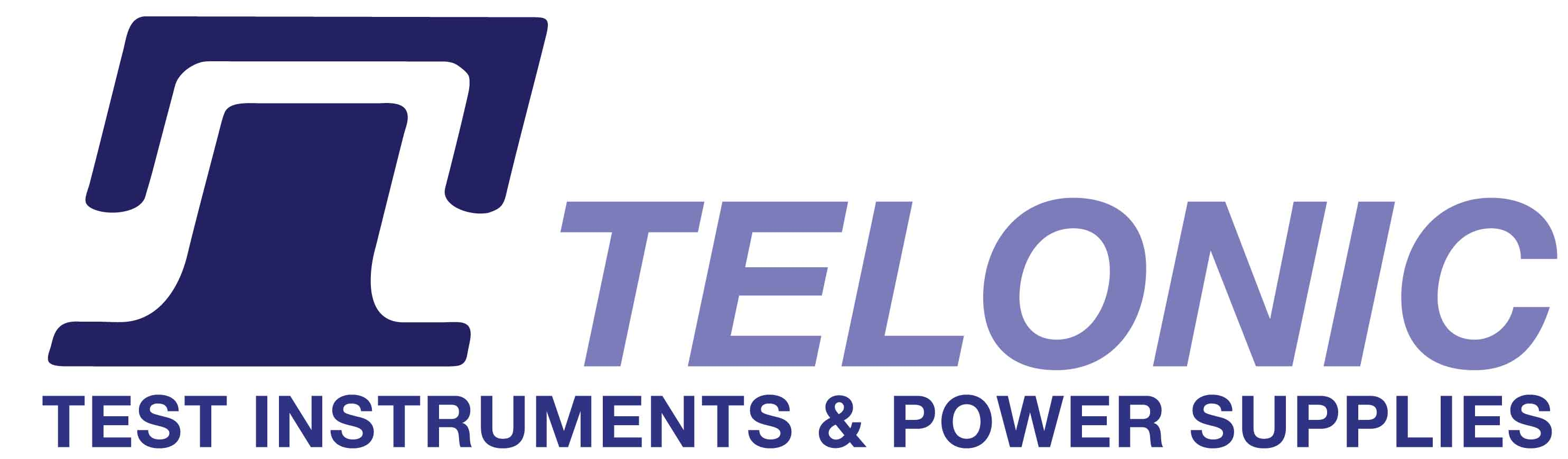 Kikusui AC DC Flash Test, Leakage Current testers and earth bond testing equipment available in the UK from electrical safety testing specialist telonic instruments